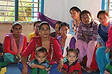 ChildcareCenter_2