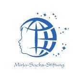 Mirja-Sachs-Stiftung